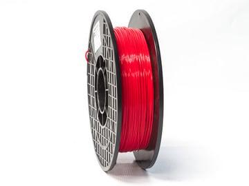 Image of Best 3D Printer Filament: MatterHackers Build Series PLA