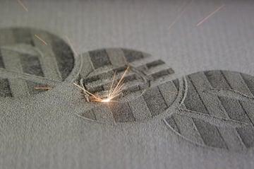 Image of Metal 3D Printer Guide: Direct Metal Laser Sintering