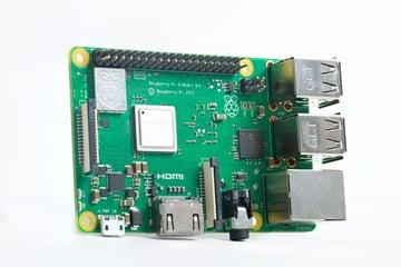 Image of Best Creality CR-10/S/V2/Mini Upgrades & Mods: Raspberry Pi