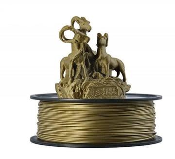 eSUN Bronze Filament
