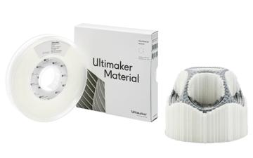 Ultimaker's PVA filament