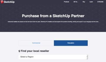 Horoscope match Making Software Téléchargement gratuit sites de rencontres en ligne Auckland