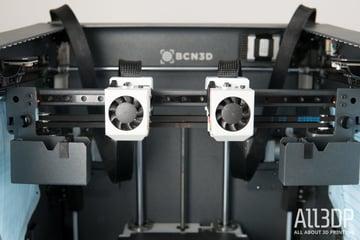 Image of BCN3D Sigma R19 Review: Verdict