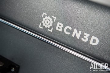 Image of BCN3D Sigma R19 Review: The Little Things