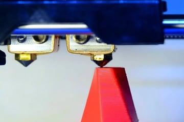 Image of: Step 6: Set a New Steps per Millimeter Value