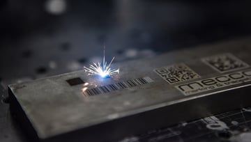 Image of Best Laser Marking Machines: Overview of Laser Marking Processes