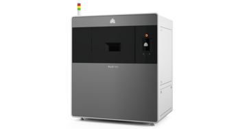 Image of SLS 3D Printer Buyer's Guide: 3D Systems ProX SLS 6100