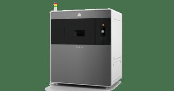 Image of SLS 3D Printer Guide: 3D Systems ProX SLS 6100