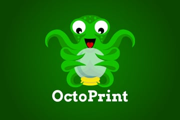 2019 OctoPrint Setup: How to Install OctoPi on a Raspberry