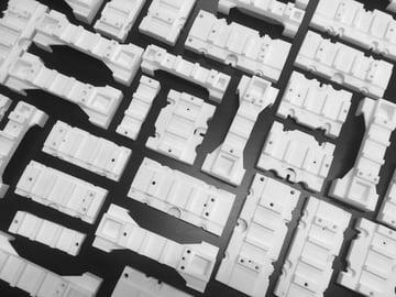 Image of SLS 3D Printer Guide: SLS 3D Printing Applications