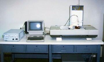 The SLA-1.