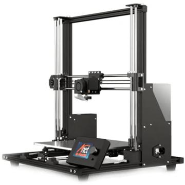 Image of Anet A8 Plus 3D Printer: Review the Specs: Tech Specs