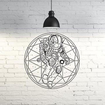 40 Home Decor 3d Printing Ideas All3dp