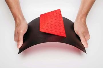 Flexing a FlexPlate.