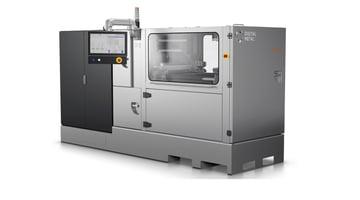 Image of Metal 3D Printer Guide: Digital Metal DM P2500