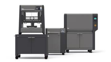 Image of Metal 3D Printer Guide: Desktop Metal