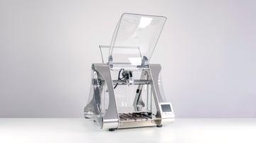 la gamme complète-toutes les couleurs /& Pièces De Rechange DREMEL ® Filament-Imprimante 3D Shop