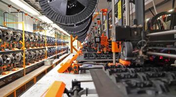 Image of 3D-Drucker kaufen: 3D-Drucker-Hersteller