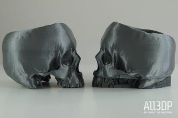 Image of Original Prusa i3 MK3S Review: Test Prints