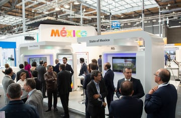 Image of 3D Printing / Additive Manufacturing Conference: Oct. 9-11, 2019 - Industrial Transformation Mexico