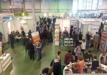 Image of 3D Printing / Additive Manufacturing Conference: Oct. 4-5, 2019 - 3D Print Expo