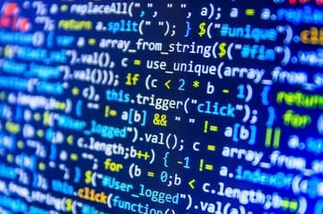 Hint: This isn't G-Code; it's code to code G-code!