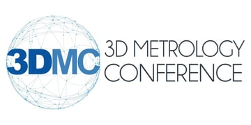 Image of 3D Printing / Additive Manufacturing Conference: Nov. 5-7, 2019 - 3DMC 2019
