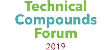 Image of 3D Printing / Additive Manufacturing Conference: Dec. 3-4, 2019 - Technical Compunds Forum 2019