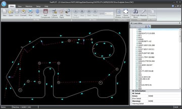 Cam Software What Is It And What Does It Do All3dp