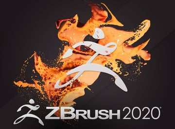 Image of 2019 ZBrush Free Download - Is There a Free Full Version?: What is ZBrush?