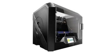 Image of Best 3D Printers for Schools at Amazon: Dremel Digilab 3D45