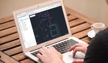 2020 Best Free Online Cad Modeling