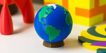 Access affordable printing around the globe with Craftcloud.