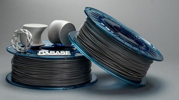 Image of 3D Printing Industry News Digest: Metal 3D Printing Filament