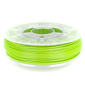 Image of Best PLA Filaments: Colorfabb PLA