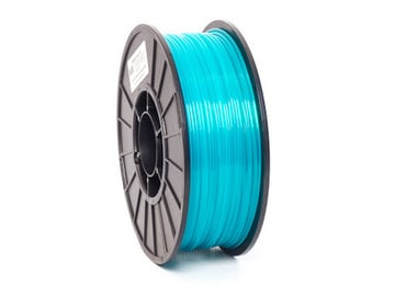Image of Best PLA Filaments: MatterHackers PLA