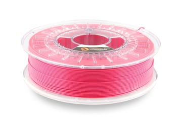 Image of Best PLA Filaments: Filamentum PLA