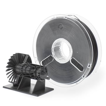 Image of Best PLA Filament: Polymaker PolyMax PLA