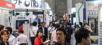 Image of 3D Printing / Additive Manufacturing Conference: Feb. 26-28, 2020 - Manufacturing World Japan