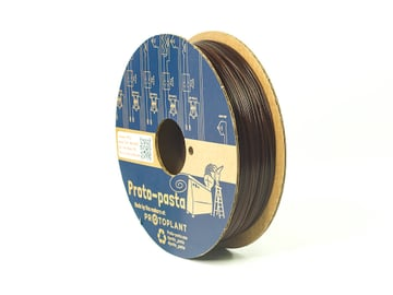 Image of Best PLA Filament: Proto Pasta PLA