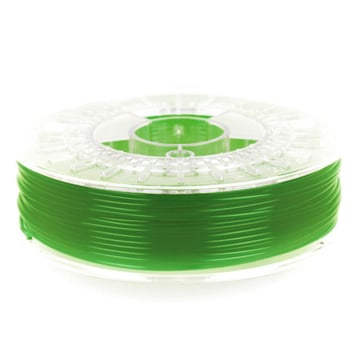 Image of Best 3D Printer Filament at Amazon: Colorfabb PLA