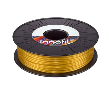 Image of Best 3D Printer Filament at Amazon: Innofil3D PET