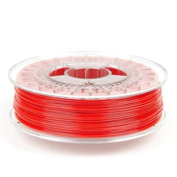 Image of Best 3D Printer Filament at Amazon: Colorfabb PET XT