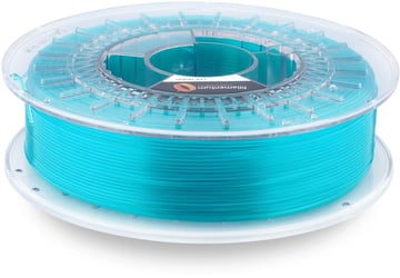 Image of Best 3D Printer Filament at Amazon: Fillamentum CPE