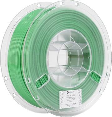 Image of Best 3D Printer Filament at Amazon: Polymaker PETG