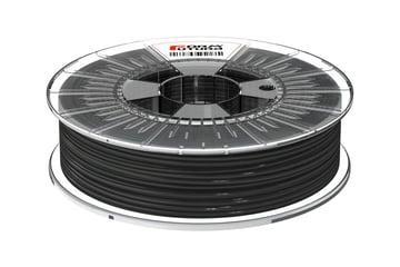 Image of Best 3D Printer Filament at Amazon: Formfutura TitanX ABS