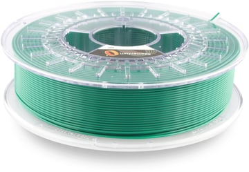 Image of Best 3D Printer Filament at Amazon: Fillamentum ABS