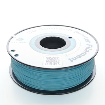 Image of Best 3D Printer Filament at Amazon: 3D Solutech ABS