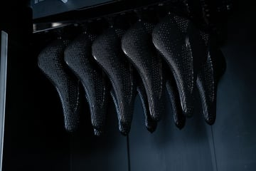 Image of 3D Printing Industry News Digest: Digitally Manufactured Bike Saddle