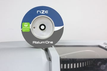 Image of 3D Printing Industry News Digest: Rize Meets Greenguard Certification